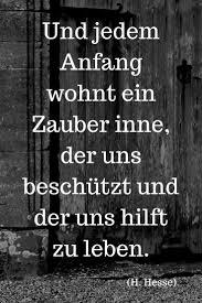 Hermann Hesse Sprüche Und Lustiges Pinterest Zitate Menschen