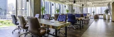 Studio Designs Arch Tower Computer Desk Property Asset Management Core Real Estate