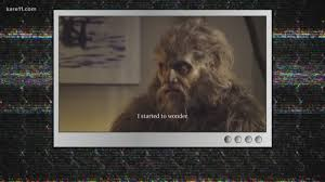 Depending on your requirements, we help you manage a wide range of risks and exposures. Verify Bigfoot Looks For Paulsen Kare11 Com