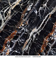 black and gold marble texture. Marble Texture Black Gold White And T