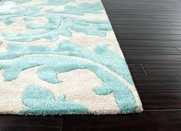 area rugs 8x10 under 100 2 area rugs under turquoise contemporary home design furniture