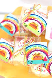 ideas for return gifts for wedding return gifts ideas trolls theme birthday party for wedding guests