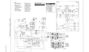 wiring diagram for beckett oil furnace thermostat lennox control Residential Electrical Wiring Diagrams at Century 4 Wiring Diagram