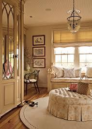 traditional interior home design. + ENLARGE Traditional Interior Home Design