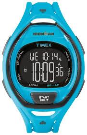 Наручные <b>часы TIMEX</b> TW5M01900 — купить по выгодной цене ...