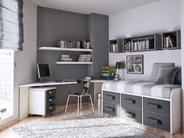 Coolest Bedrooms Colorful Room Ideas Cool Teen Boys Bedroom Ideas Coolest Bedrooms