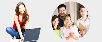 Australian law assignment help   report    web fc  com Assignment Help Now Students Seek Law Assignment Help in Australia Because