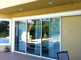sliding glass door tint home window tinting sliding glass door tint my sliding glass door