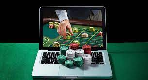 How to play online casino games like a pro? | India Post News Paper