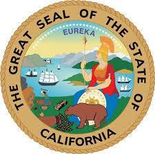 Government Of California Wikipedia
