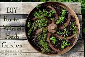 Small Picture Garden Design Garden Design with Growing Herbs for Beginners