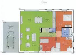 Plan Maison De Luxe With Plan Maison De Luxe Maisonrdc With Plan Plans De Maisons
