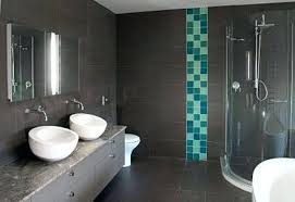 grey and turquoise bathroom blue and grey bathroom ideas grey and turquoise bathroom rugs