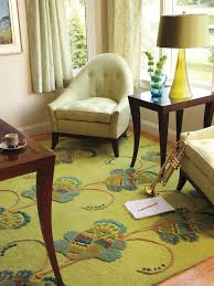 Outdoor Decor Company Rug Companies With Exotic Floral Company C Outdoor Rugs For Small