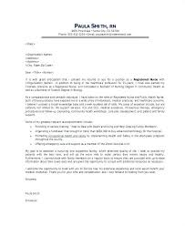 Example Of Strong Cover Letters Great Cover Letters For Job Applications Sample Employment Cover