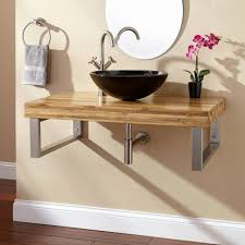 bathroom design elegantbathroom sink bowls bathroom sink bowls beautiful bathroom floating bathroom marvelous new