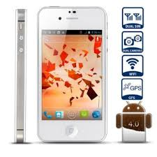 amp;t Amazon And H20 Other Gsm 4 3 Screen 0 Capacitive T-mobile 5 With Mobile Smart Inch 3g Networks At - Quadband Dual Touch Phone Unlocked Natural com amp; Android Accessories Phones Cell Mango Sim Simple white