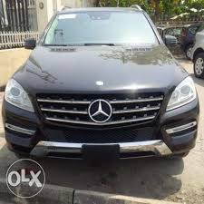 2005 ml350 engine pic wiring diagram for car engine 2012 mercedes benz ml350 tokunbo first body id15hqj2