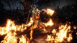 Mortal Kombat 11 - How to Perform All Fatalities - Guide - Push Square