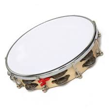 new arrival 8 10 capoeira leather pandeiro drum instruments tambourine percussion membranophone gifts for