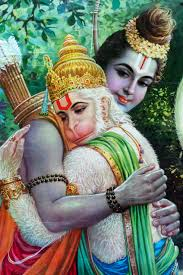 Image result for images of sage narada and viswamitra