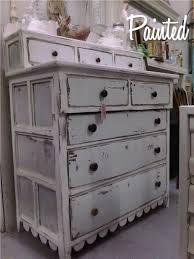 antique painted furniturePainted Antique Dresser  Painted Furniture Fredericksburg VA