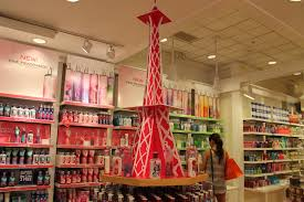 bath and body works toronto downtown brea cupcakes all things dreamy