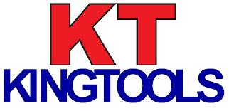 Image result for kingtools.id