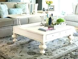 decorations for coffee table brilliant decorating coffee table ideas home interior design modern rustic decor decorating