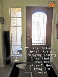 front door window privacy new doors awesome pictures design with 11 aomuarangdong com front door window privacy