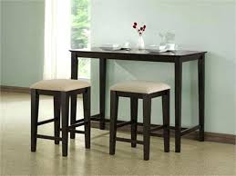 small dining table set for 2 care and maintenance of the small round dining table set