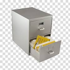 More File Cabinets Yikes Transparent Background Png Clipart
