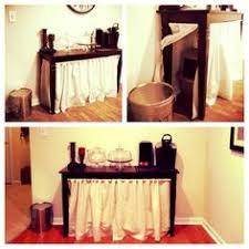 litter+box+in+small+apartment | hidden kitty litter boxes. Under