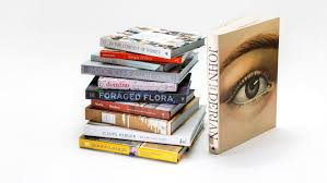 14 great coffee table books to give as gifts to your favorite design enthusiast