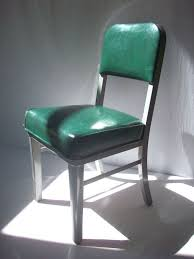 metal office chairs. vintage steelcase aluminum frame office chair just fabulous metal chairs