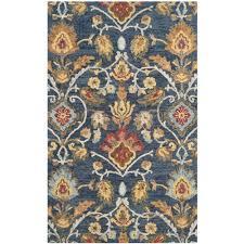 last minute safavieh area rug par08 202 paradise rugs by desafiocincodias safavieh area rug blue safavieh area rugs safavieh area rugs canada