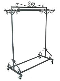 Coat Racks On Wheels Coat Rack Rentals Pittsburgh Pa Partysavvy Within The Most Awesome 88