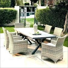 best garden furniture patio bench white wicker outdoor patio furniture best patio bench gallery fresh best garden furniture