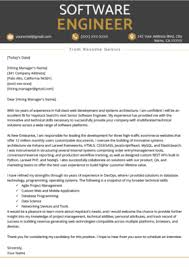Cover Letter Sample Computer Science Computer Science Cover Letter Free Downloadable Sample Rg