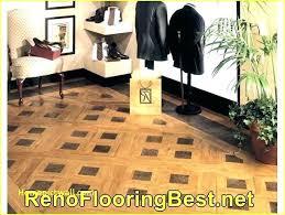 vinyl floor seam repair great share flooring sealer bunnings tile vin seam sealing kit vinyl tile