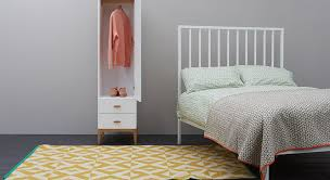 bedroom design help. Fine Help The Restricted Space In Small Bedrooms Can Leave You At A Loose End No  Matter What Try To Do They Often Still Seem Look And Feel More  For Bedroom Design Help U
