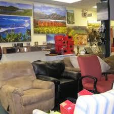 Frontlinez Thrift Store Thrift Stores 1708 E Nc 54 Durham NC