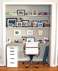 storage solutions for home office. Marvelous Home Office File Storage Solutions Furniture Filing Cabinets For Ideas Design