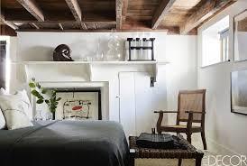 Small Bedroom Ideas Pinterest Best Design Ideas