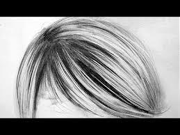Come Disegnare Uovo Kawaii Passo Dopo Passo Disegni Kawaii Facile