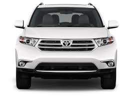 2012 toyota highlander trailer wiring 2012 automotive wiring description toyota highlander trailer wiring