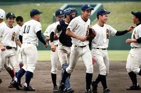 千葉 県 高校 野球 2 ちゃんねる