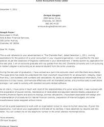 Accounting Clerk Cover Letter Best Accounting Cover Letter Sample Accounting Cover Letters Good
