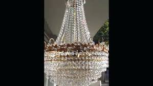schonbek chandelier replacement crystals large size of chandelier replacement crystals acrylic large crystal earrings antique parts