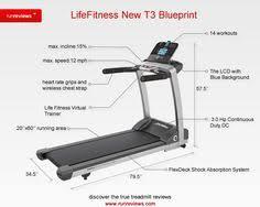 lifefitness 2016 t3 blueprint treadmill reviews fitness brand treadmills inspiring pictures fat